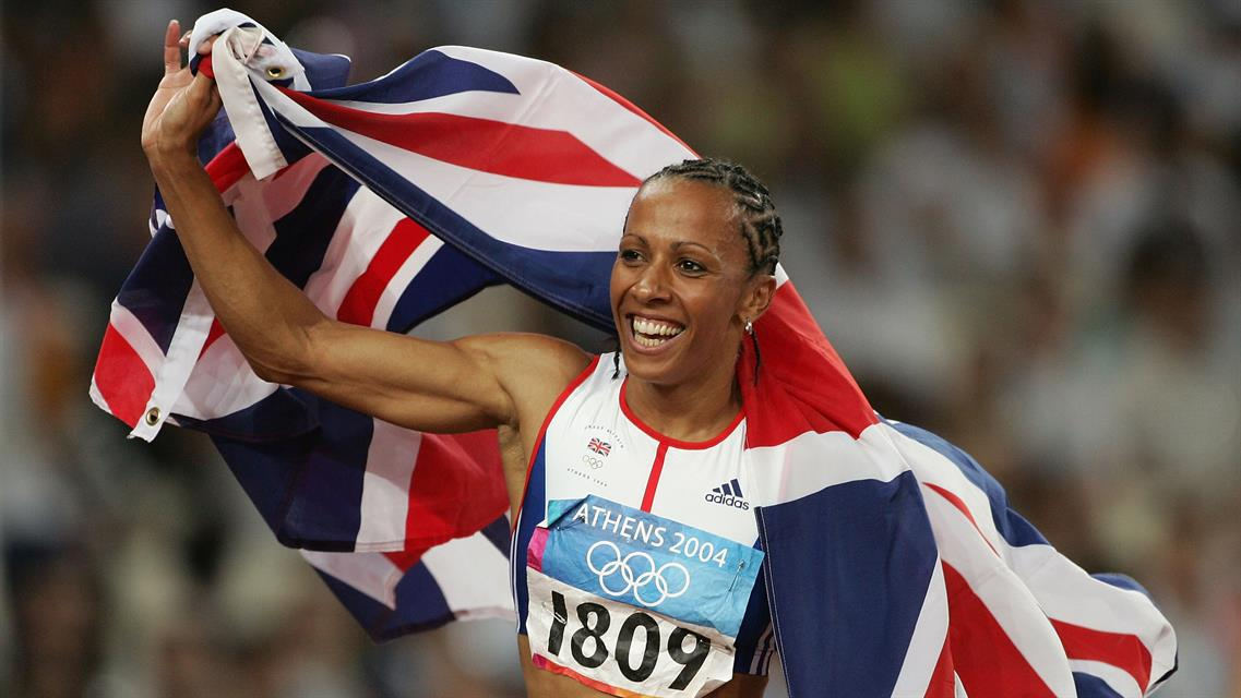 Kelly_Holmes,_double_Olympic_Gold_Medalist