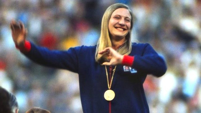 Mary_Peters,_Olympic_gold_medalist_from_Northern_Ireland