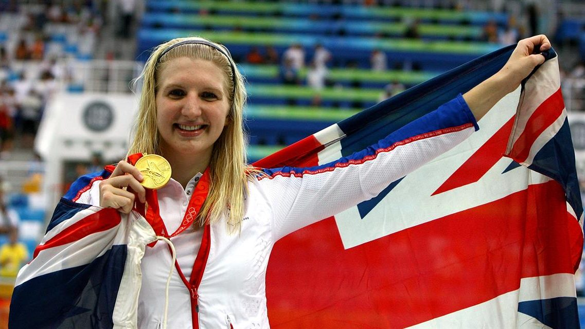 Rebecca_Adlington,_Britain's_most_medalled_swimmer