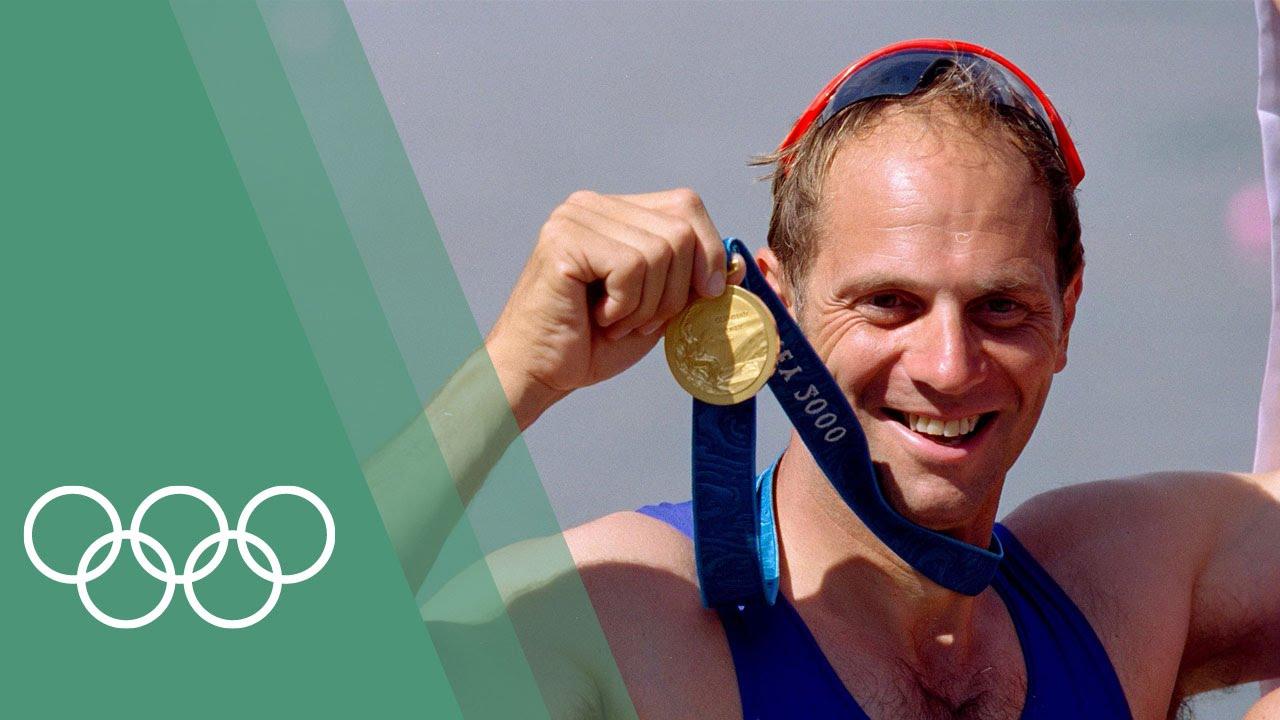 Steve_Redgrave,_won_multiple_Olympic_Golds_for_rowing