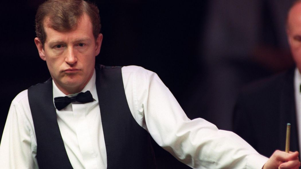 Steve_Davis,_multiple_World_Snooker_Champion