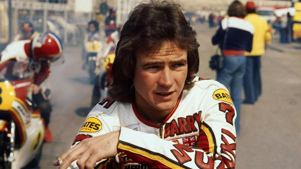 Barry_Sheene,_double_500cc_Motorbike_World_Champion