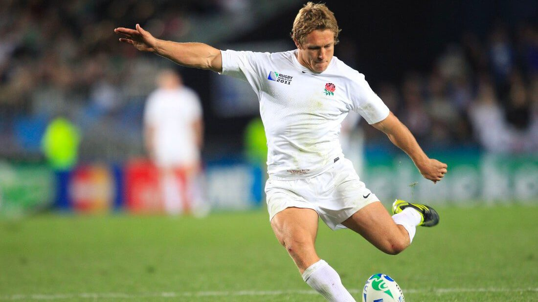 Jonny_Wilkinson,_kicked_England_to_victory,_Rugby_World_Cup