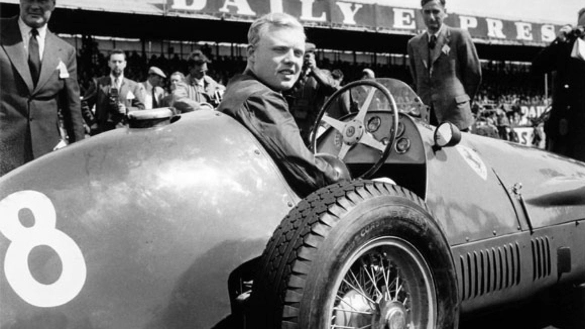 Mike_Hawthorn_-_Britain's_first_F1_World_Champion