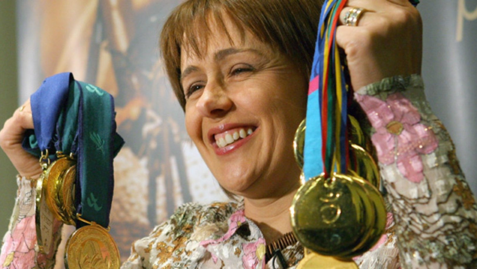 Tanni_Grey-Thompson,_outstanding_para-olympian