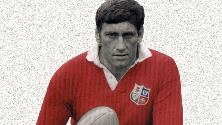 Willie-John_McBride,_Great_Rugby_player_from_Northern_Ireland