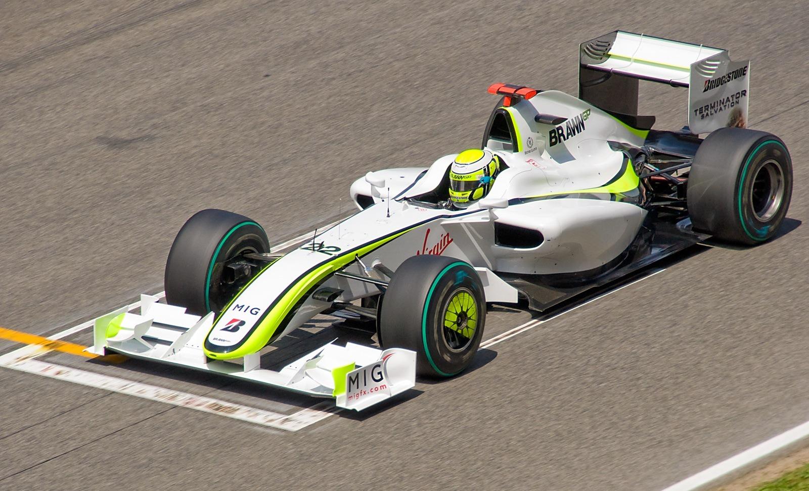 Great_F1_Designers_&_Engineers_-_designing_great_race-winning_cars