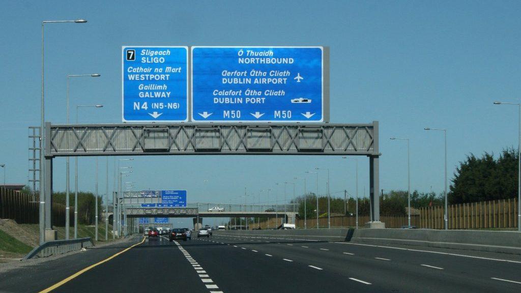 Irish_Highways