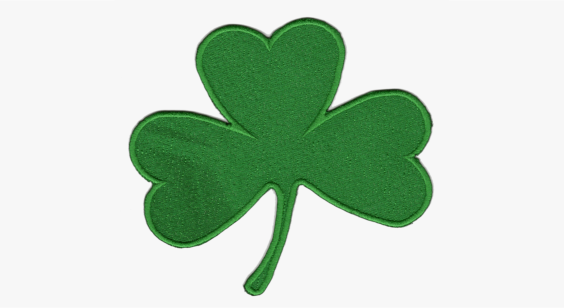 Irish_Culture