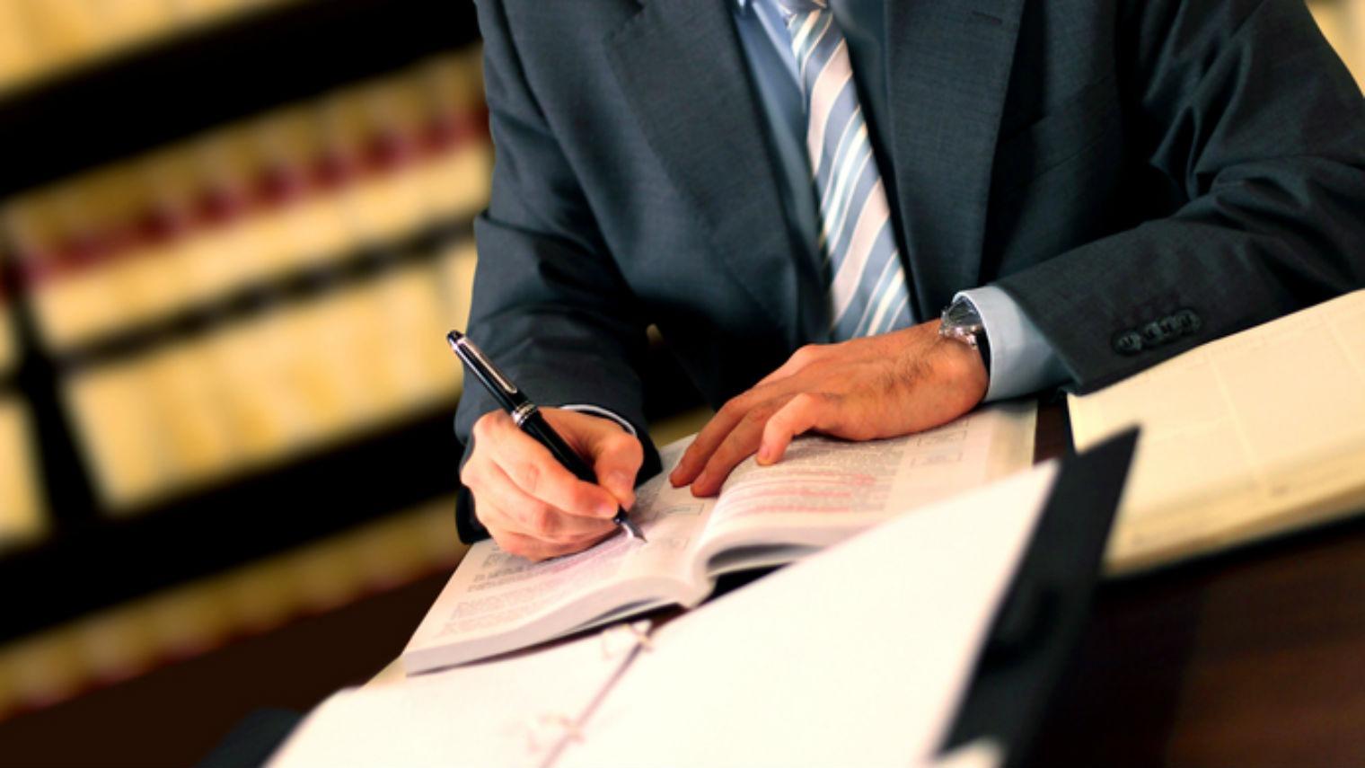 Legal_&_Accountancy