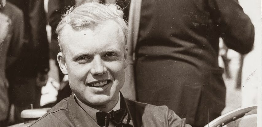 Mike_Hawthorn